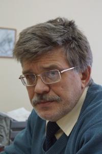 Капуцына Лидия Николаевна